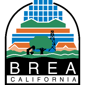 City of Brea