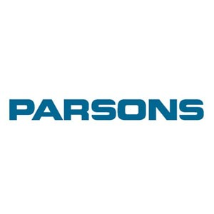Parsons Transportation Group