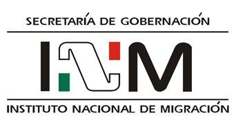 inm_logo