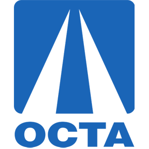 Orange County Transportation Authority